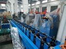 Китай Солнечный шкаф формировать сталь углерод Q195/Q235 машины завод